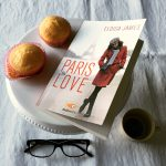 Paris in love – Eloisa James